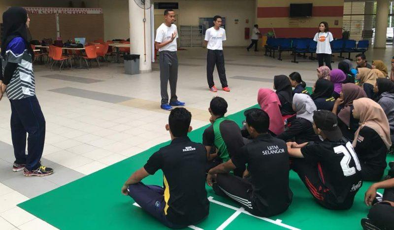 Lagi, Dua Dosen FIK UNNES Jadi Dosen Tamu di Malaysia