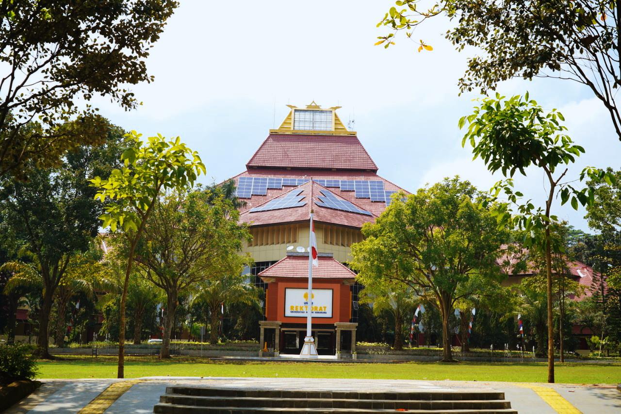 Rumah Amal UNNES Buka Seleksi Beasiswa Periode II 2021