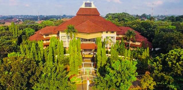 Lima Bakal Calon Rektor Kembali Ditetapkan