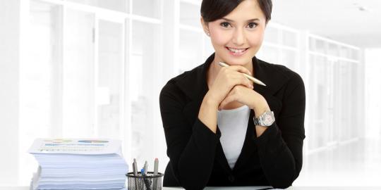 Anda Wanita dan Ingin Tampil Menarik? Ikuti Kelas Ini…
