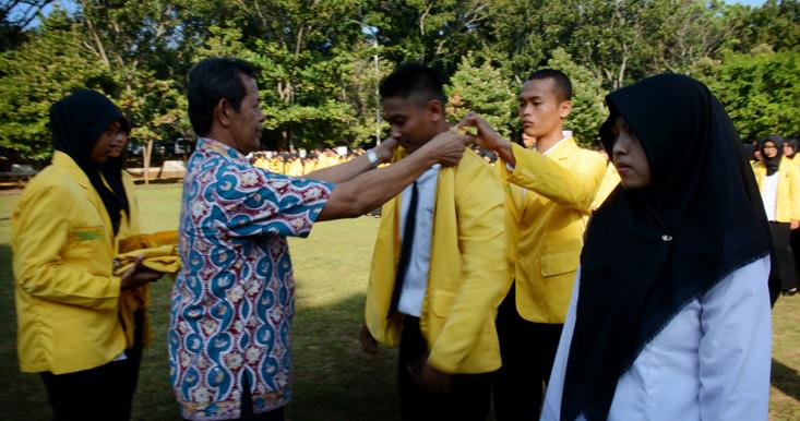 UNNES Terjunkan 40 Mahasiswa PPL Antarbangsa dan 4147 Kota/Kabupaten