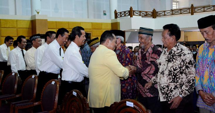 Stroke Penyakit Pembunuh Nomor Satu di Indonesia