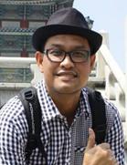 Mengoptimalkan Keunggulan Pendidikan di Indonesia