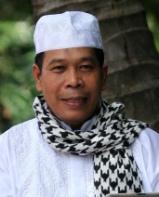 Ramadan Bulan Konservasi