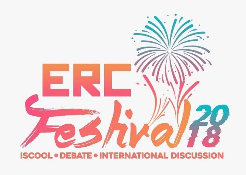 ERC Festival 2018 kembali digelar