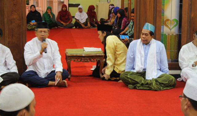 SNMPTN 2014, Unnes PTN Terfavorit ke-6 se-Indonesia