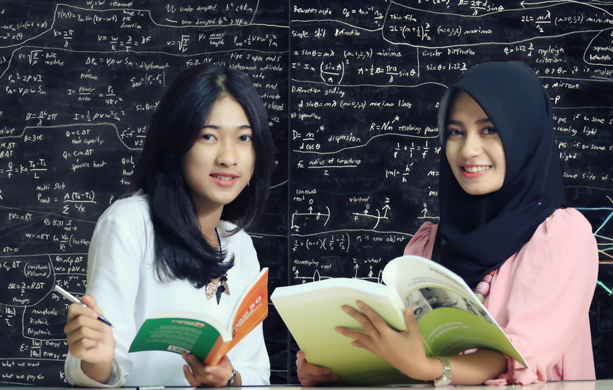 2016, Unnes Akan Terima 6.285 Mahasiswa Baru