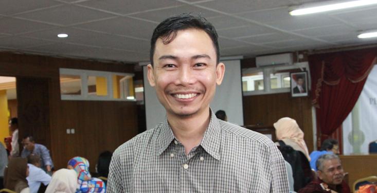 Fakultas Hukum Unnes Selenggarakan Debat Mahasiswa Tingkat Nasional