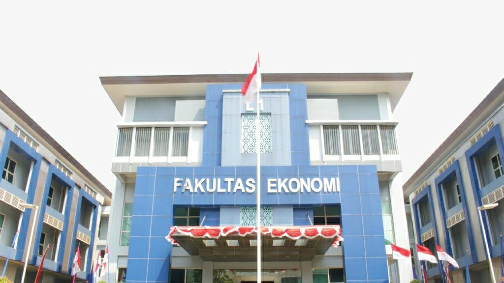 Kembangkan Digital Marketing, Jurusan Manajemen FE UNNES Lolos Program Kredensial Mikro Mahasiswa Indonesia