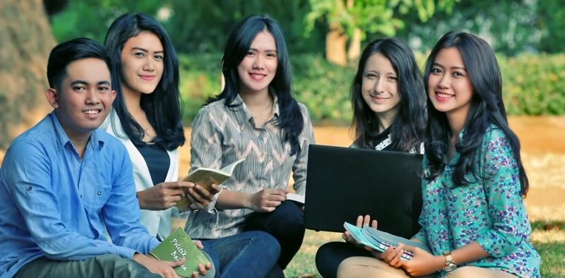 Pendaftaran SM-Unnes Program S1 dan D3 Tahun 2015