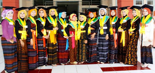 Tracer Study, Unnes Berharap Masukan dari Alumni