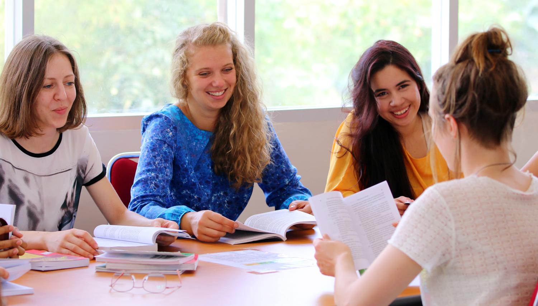 Mahasiswa Unnes, Ikutilah Seleksi Calon Peserta PPAN