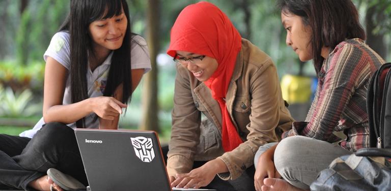 Pendidikan PKn (S1)