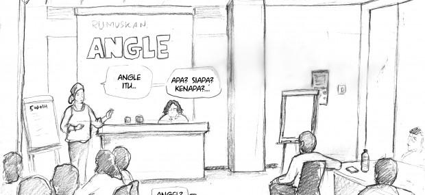 """Tempo Undang Mahasiswa Ikuti Kompetisi """"Menjadi Indonesia"""""""