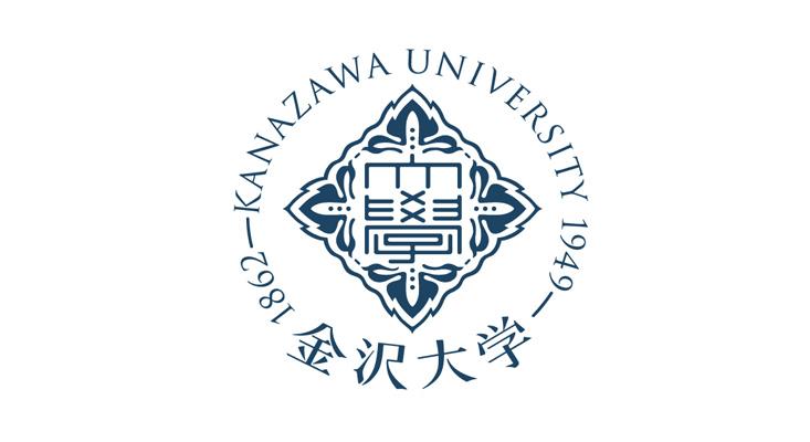 Mau Dapat Beasiswa ke Kanazawa University? Yuk, Ikuti Sosialisasinya