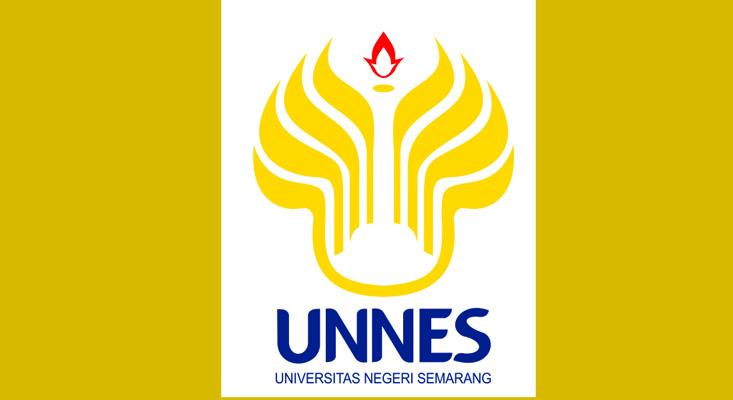 Logo Baru, Lambang Transformasi Universitas Konservasi