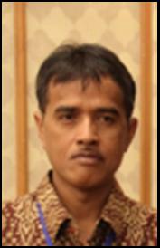 Dengan Google Scholar, Tingkatkan Peringkat Webometric