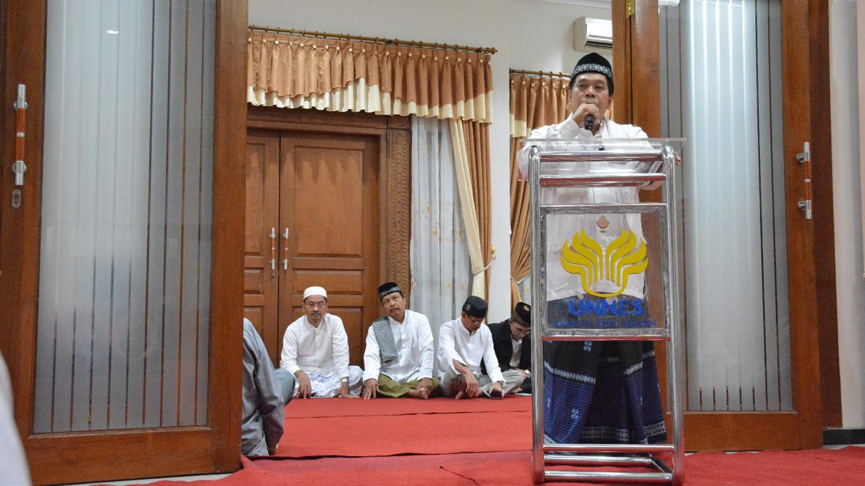 Memaknai Nuzulul Quran, Meraih Kemuliaan di Bulan Suci Ramadan