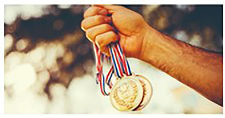 Tim Mahasiswa UNNES Raih Dua Gold Medal Di Ajang Internasional