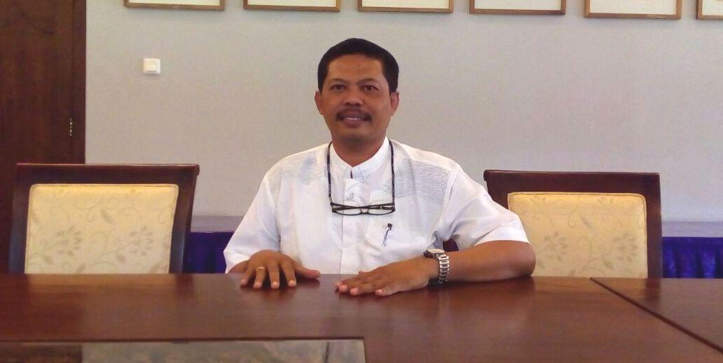 Langkah Prof Subyantoro Kembangkan Linguistik Forensik di Indonesia