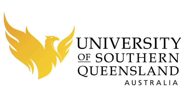 Double Degree, Mahasiswa Akuntansi Unnes Bisa Kuliah di Queensland