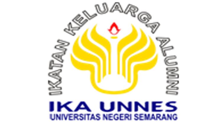 DPP IKA UNNES Berikan  Beasiswa Bagi Mahasiswa UNNES Berprestasi