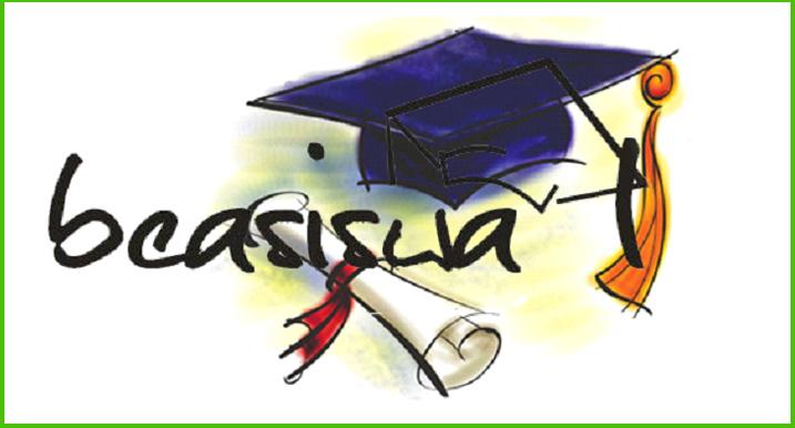 Tawaran Beasiswa dan Study di University of Western Australia & Curtin University, Perth
