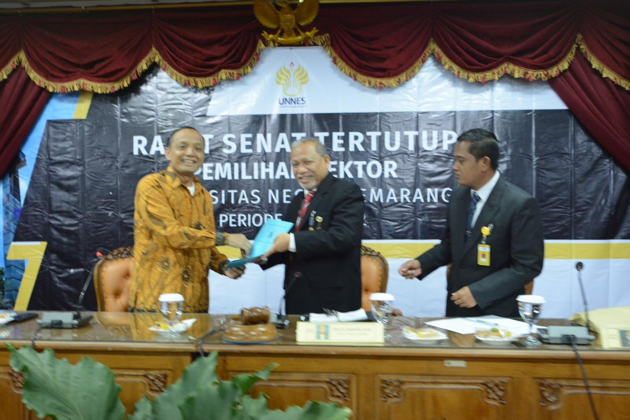 Sekretaris Ditjen Kelembagaan: Utamakan Brotherhood dan Achievement Oriented