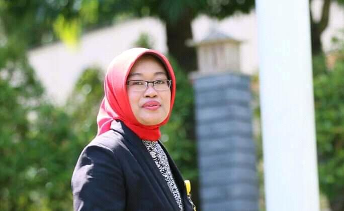 Fakultas Hukum Tanamkan Nilai Etika dan Integritas