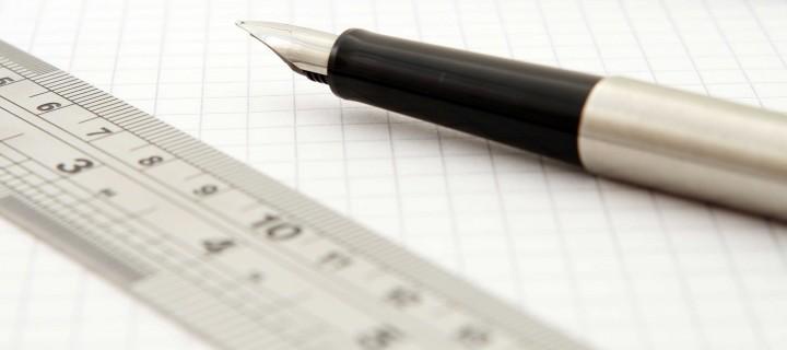 Dibuka, Tawaran Penelitian dan Pengabdian kepada Masyarakat 2015
