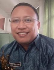 Reposisi Peran Biro Administrasi untuk Internasionalisasi