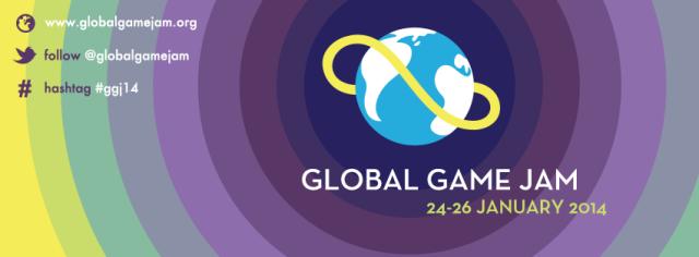 UKM Riptek Unnes Tuan Rumah Global Game Jam