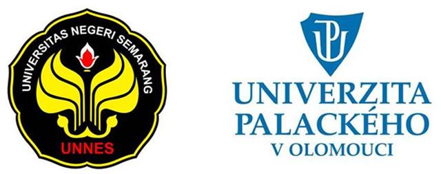 Universitas di Ceko Fasilitasi Beasiswa untuk Mahasiswa Unnes