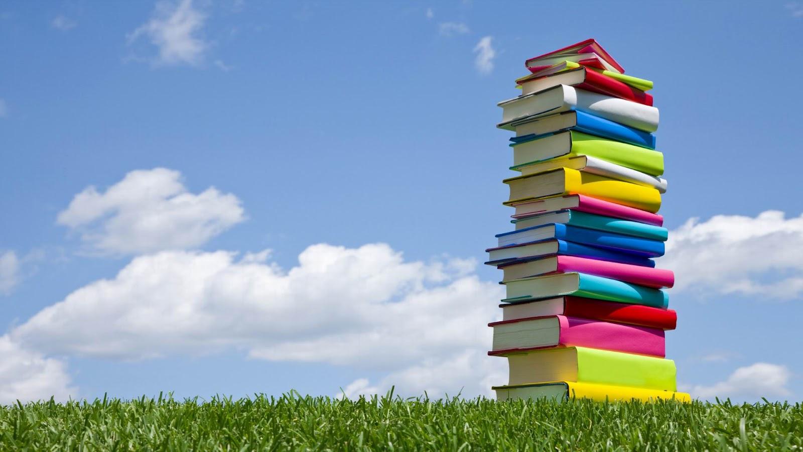UPT Perpustakaan UNNES Peringati Hari Buku Nasional