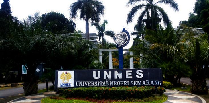 Jurusan IPA UNNES Selenggarakan Seminar Nasional IPA dan Workshop