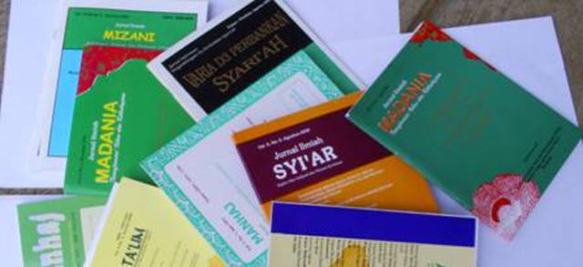 Publikasi di Jurnal Jadi Syarat Lulus S1, S2, dan S3