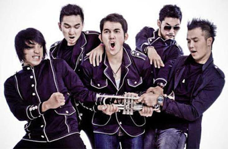 Inaugurasi: Besok Grup Band Lyla Tampil di UNNES