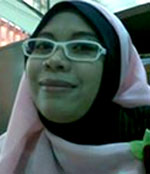 Mengaplikasikan Miracle off Hajj, Menuju UNNES Klaster Satu