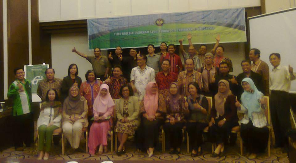 Penting, Teknologi Pendidikan untuk Pembangunan Pendidikan