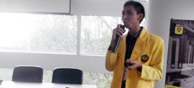 FH Unnes Lolos ke Final LKTM Nasional