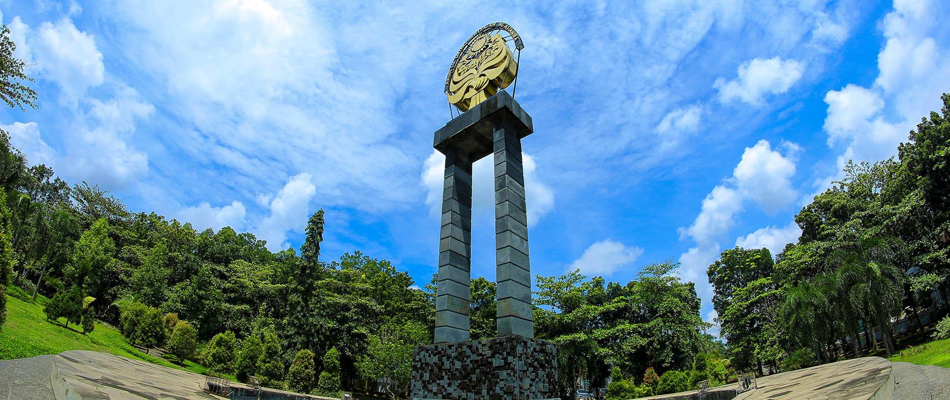 UNNES Peringkat 175 Peringkat Universitas Terbaik se-Asia