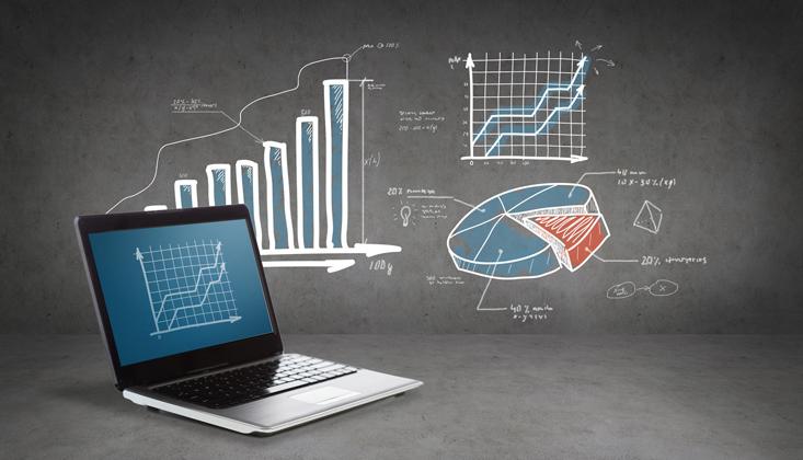 Tingkatkan Peringkat Webometric, Inilah Kontribusi yang Bisa Dilakukan Dosen dan Karyawan